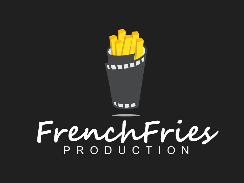 French Fries Production