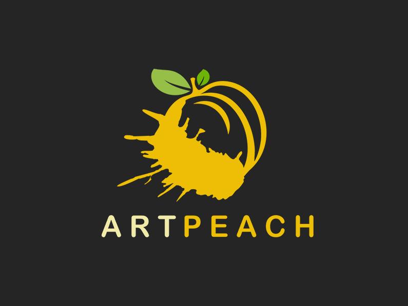 Art Peach