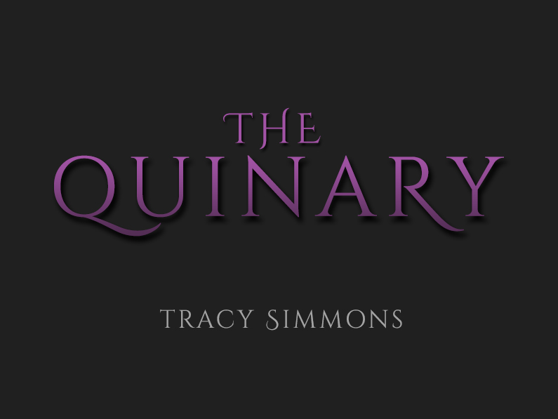 The Quinary