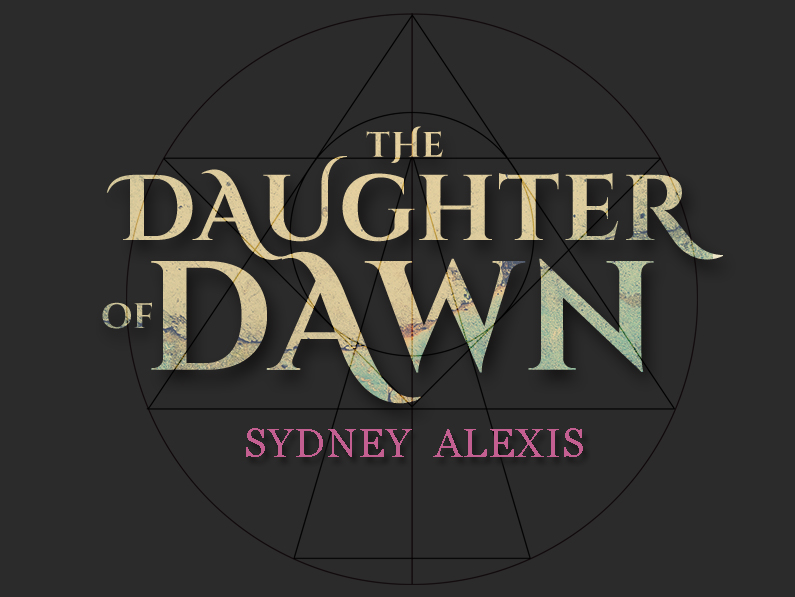 Daughter of Dawn