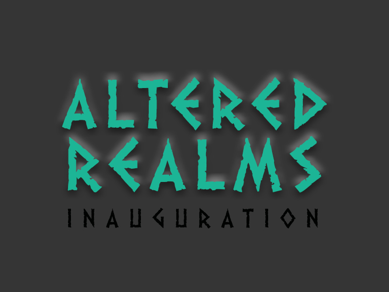 Altered Realms